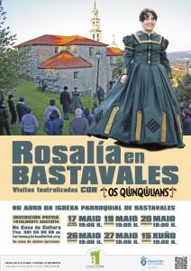 Rosalía_en_Bastavales